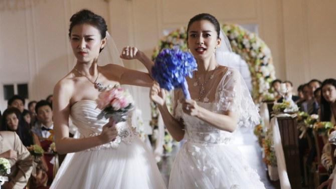 bride-wars-ni-ni-angelababy