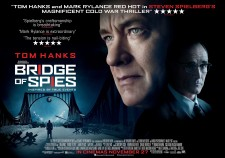 Movie Review: Bridge of Spies