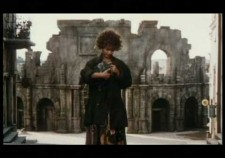 Fantasy Movie : Momo (film)