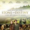 Stone of Destiny (film)
