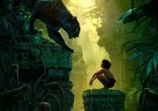 (2016 film)--The Jungle Book