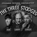 Reviewing The Three Stooges