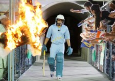 New Coming Soon: Azhar (film)