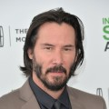 Previewing Keanu (film)
