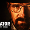 New Coming : The Infiltrator