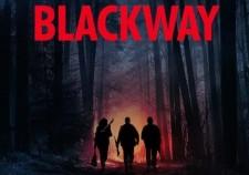 Reviewing Film: Blackway