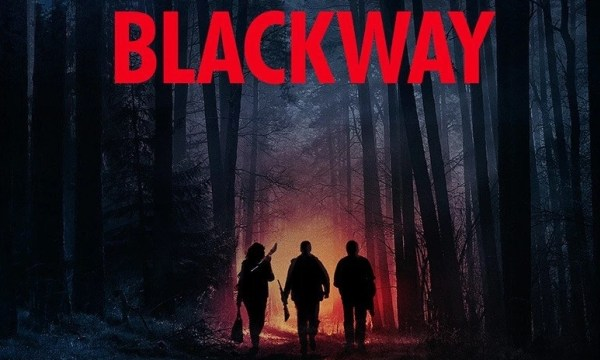 Reviewing Film: Blackway