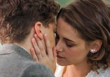 Reviewing Woody Allen's Latest Movie:Café Society