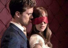 Fifty Shades Darker,