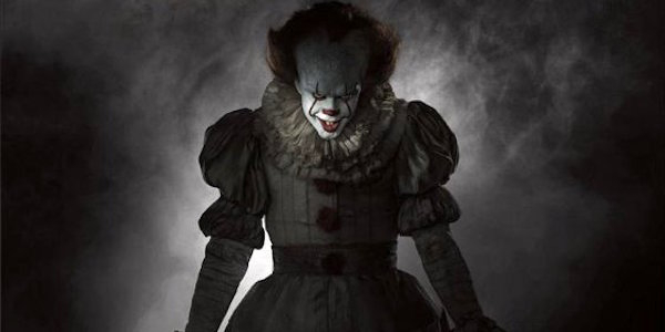 Why Pennywise Is So Hard To Defeat In The It Remake, According To The Director