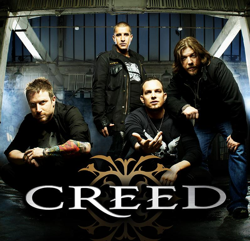 Hot movie:Creed
