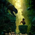 (2016 film)--The Jungle Book