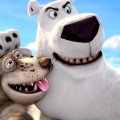 Expectation New Movie: Norm of the North