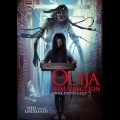 New Film: Ouija 2
